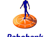 Commercial Rabobank